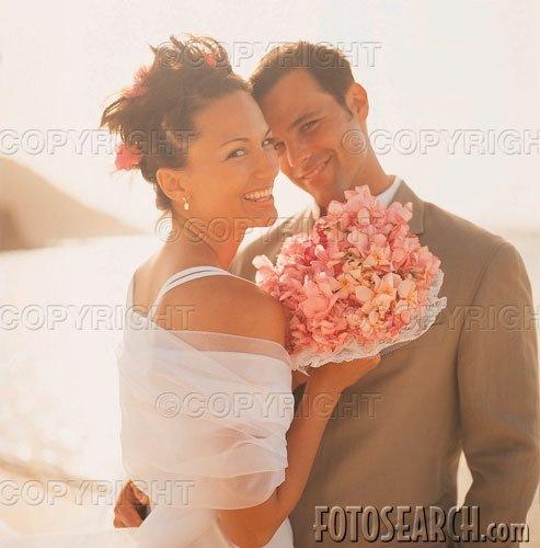 eroticheskiy-podarok-na-godovshinu-svadbi