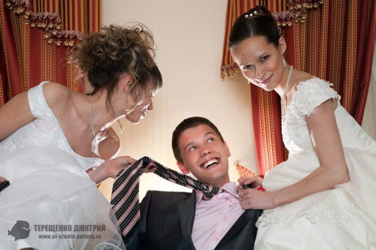 Видео невеста изменяет точно