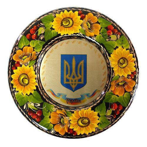 blyudechko-ukrainskoe-slovo