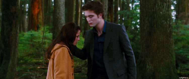 Watch Twilight 2008 full movie online or download fast