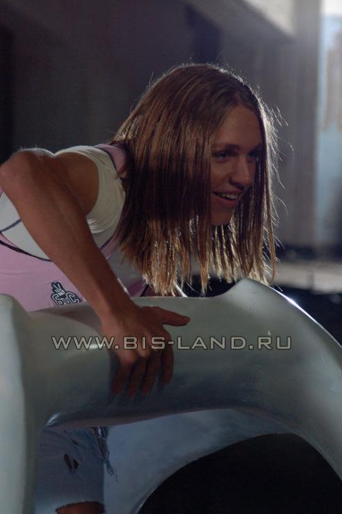 Секс фото чисто влад соколовский с женщиной мысль