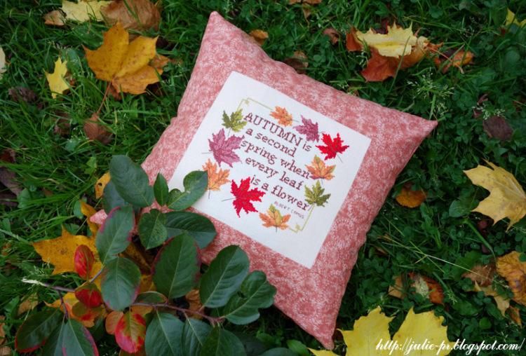 Поделки из тыквы на тему Осень Интересные идеи с фото