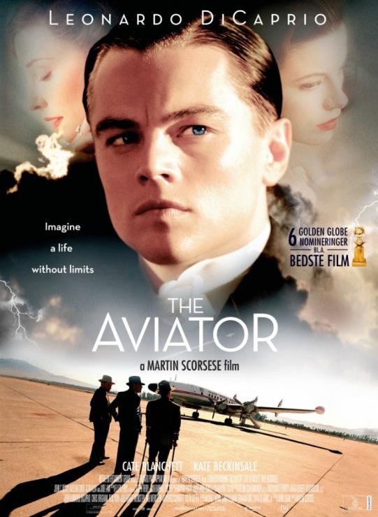 film-aviator-tsitata-pro-siski