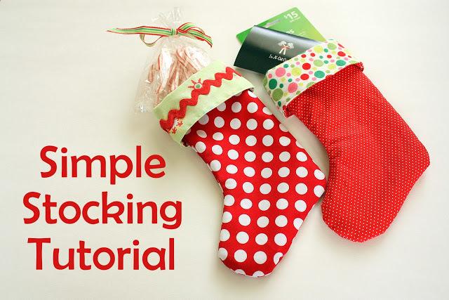 Новогодние сапожки для подарков как сшить своими руками пошагово фото