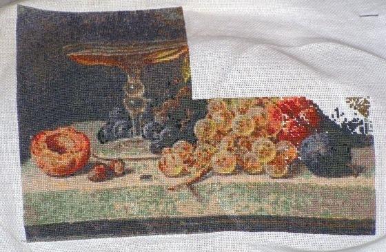 Сажаем арбузы на рассаду в подмосковье 80