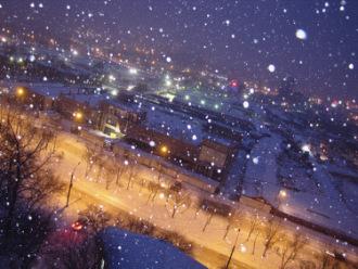 Выездной фотограф Галлия Женевская - Владивосток
