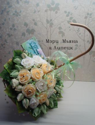 Рукодел Мери Мьяна - Липецк