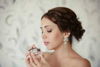 Визажист (стилист) Светлана Доронина - Краснодар