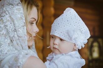 Детский фотограф Ольга Рудакова - Ростов-на-Дону