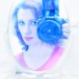 Студийный фотограф Татьяна Белецкая